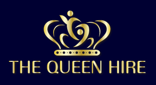 queenhire